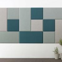 Domo vybízí k nápaditým kombinacím pomocí různých velikostí a barev