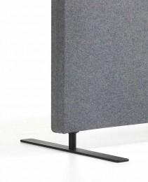 Soneo akustické paravány jsou ze sta procent recyklovatelné.