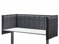 stolni-paravan-stich-1kolem-stolu-int.jpg
