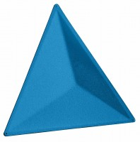 aircone-svetle-modra-retusch-int.jpg