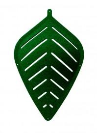 zavesny-paravan-airleaf-zeleny-int.jpg