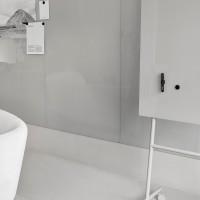 skleneny-flipchart-mono-651-int.jpg