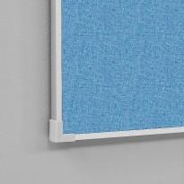 boarder-textile-ligjt-blue-modra-barva2-int.jpg