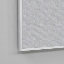 boarder-textile-mitred-frame-seda-1int.jpg