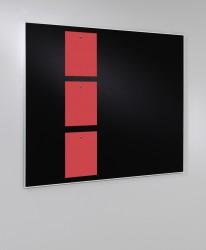boarder-textile-red-mitred-frame-cerne-papiry-int.jpg