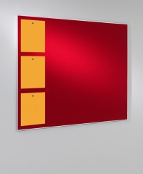boarder-textile-red-mitred-frame-papiry-1int.jpg