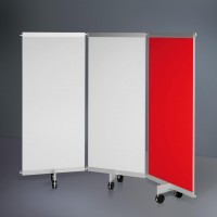 vip-room-dividers-three-folded-01-br-int.jpg