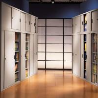 Využijte váš prostor na maximum. Stačí k tomu správná výška stropu a nástavba skříně