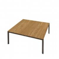 tris-dreveny-stolek.jpg