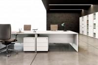 g3-pannelled-operative-desk-drawers-metal-pedestal-1920v-int.jpg