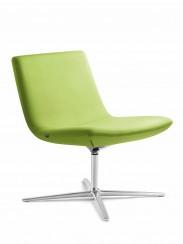 U volby barev a materiálů záleží především na Vašich osobních preferencích a okolí interiéru.