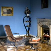 Pestrá kolekce Sky je moderním odpočinkovým sezením výborné kvality a komfortu.