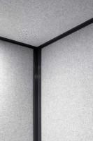 abstracta-ff17-273-int.jpg
