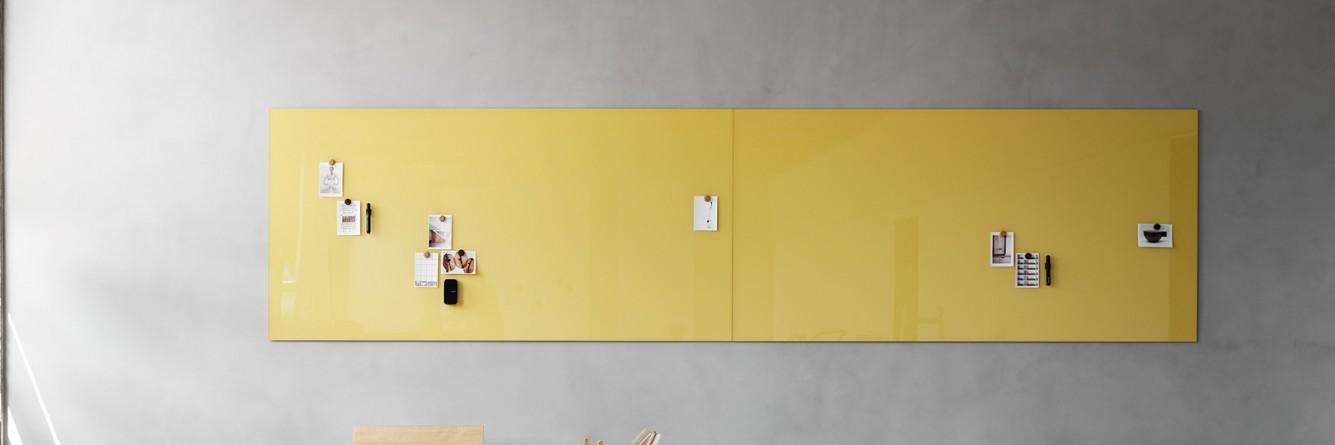prezentacni-system-magneticka-tabule-sklenena.jpg