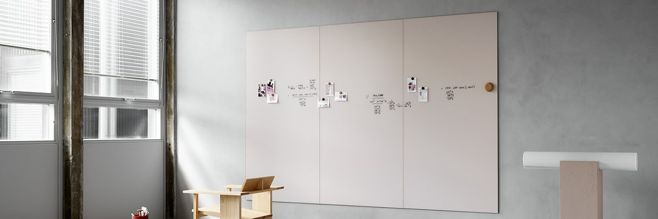 prezentacni-system-orez12.jpg