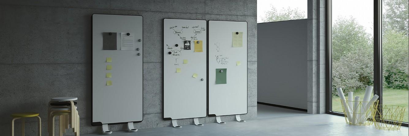 prezentacni-system-orez8.jpg