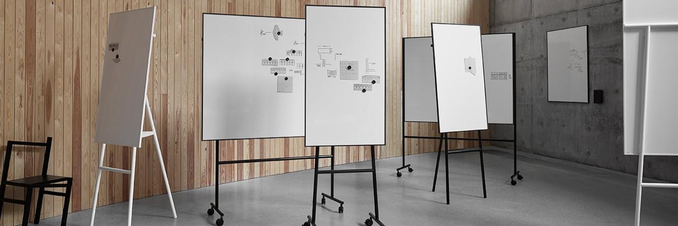 prezentacni-system-tabule-one-1int.jpg