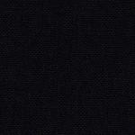 Černá EJ138