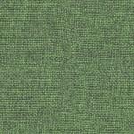 Světle zelený ostrůvek EJ186