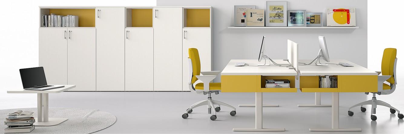 kancelarske-stoly-joy-line-inspirace-int.jpg