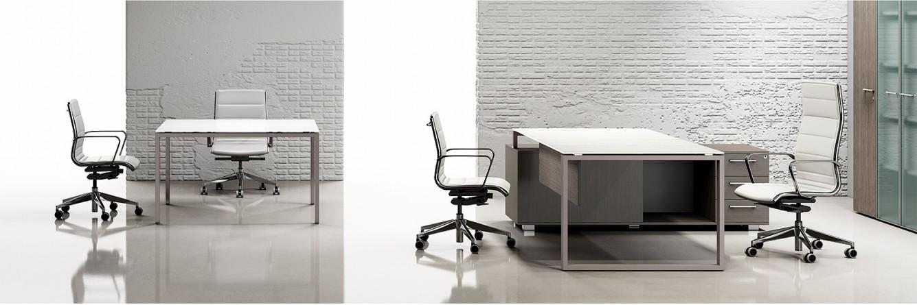 kancelarske-stoly-sedici-noni-inspirace2-int.jpg