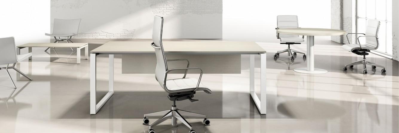 kancelarske-stoly-sedici-noni-int.jpg