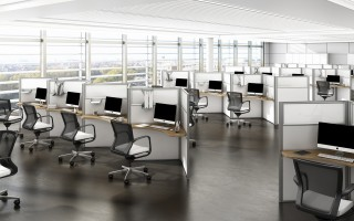 kancelarske-stoly-trojuhelnikove2-int.jpg